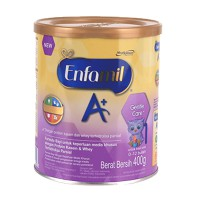 ENFAMIL A + Gentle Care 400 g - B0000032