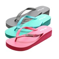 ANDO Nice Queen Wedges Sandal