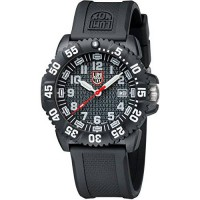 [poledit] Luminox Ggl.l3051.25th Mens 25th Anniversary Navy Seal Colormark Polycarbonate C/13292973