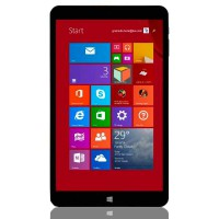 [Gramediabook] Tablet Edukasi Windows GramediaBook 32GB