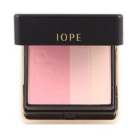 #IOPE Face Defining Blusher