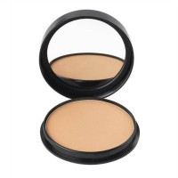 Pure Colour Pressed Powder (Asia) Light by Oriflame