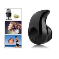 S530 Mini Wireless Bluetooth Earphone Stereo Headphone Headset