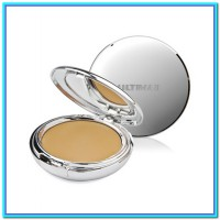 (Foundation) ULTIMA II DELICATE CREME POWDER MAKEUP 13gr