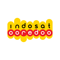 Indosat Freedom Internet Plus 1GB