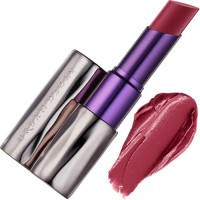 Urban Decay Revolution Lipstick - Catfight