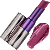 Urban Decay Revolution Lipstick - Jilted
