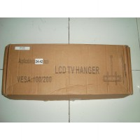Bracket TV - Wall Mounting TV LCD - LED 24 - 42 Inch Model Gantung