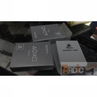 MEMORY CARD PS1/PSX