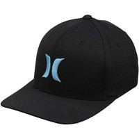 [macyskorea] Hurley One and Only Hat - Game Royal - S/M/11261868