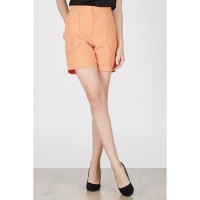 Gerry Coral Short