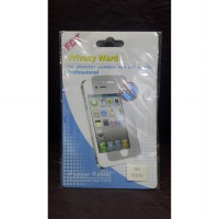 Tempered Glass 9000 Privacy Ward