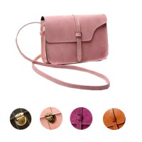 [2 Model] Tas Wanita Import Korea Good Quality/Office Bag/Party Bag/Casual Bag
