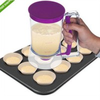 Batter Dispenser SJ0001