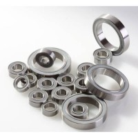 [macyskorea] ACER Racing CT055 Ceramic Bearing Kit Tamiya TRF417/4951652