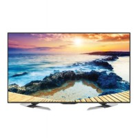 SHARP TV Android LED 50 Inch LC-50UE630X