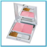 (Bedak) CARING Luxurious Perfecting Blush