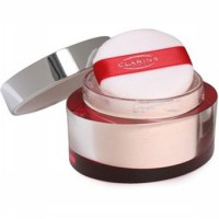 Clarins Mineral Loose Powder - 30gr