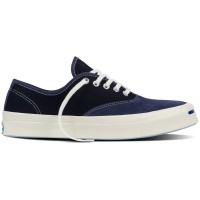 Converse Jack Purcell Signature CVO Wool Inked/Reiger/Reiger 153594C Original
