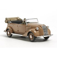[macyskorea] Tamiya Models Toyota AB Phaeton Vehicle Kit/6334637