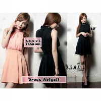 Dress Abigail