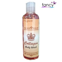 Faylacis Body Wash Collagen 250ml