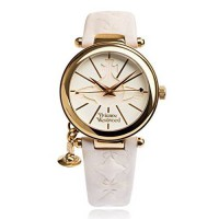 [poledit] Vivienne Westwood - Time Machine Watch - Model - VV006WHWH (T1)/13187831