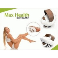 Slimming body Max Health ( benice ) include colokan mobil