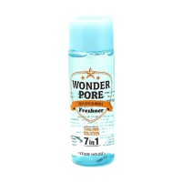 Etude House Wonder Pore Freshner Mini