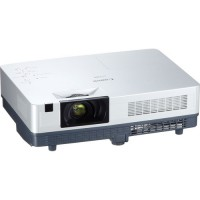 Canon LV-7290 LCD Projector