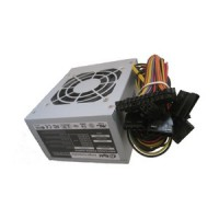 Enlight 300W SFX 300W Powersupply