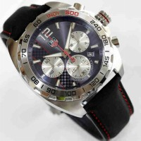 Tag Heuer F1 Indy 500 (BLS) For Men