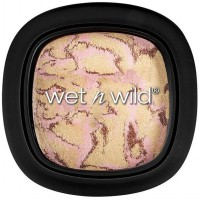 Wet n Wild To Reflect Shimmer Palette