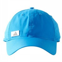 Adidas Topi Performance Metal Cap AJ9228