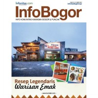 [SCOOP Digital] InfoBogor / MAR 2017