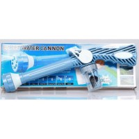 Ez Jet Water Cannon SJ0001