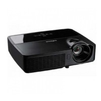 InFocus Projector IN224 - SVGA - HDMI