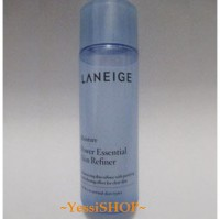 LANEIGE POWER ESSENTIAL SKIN REFINER MOISTURE FOR NORMAL TO DRY SKIN 25ML