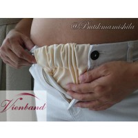 Vienband Maternity Belt