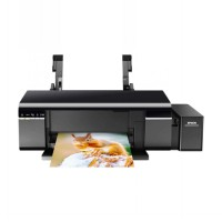 Printer Epson L-805 NEW SERIES