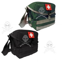 Tas Medic / Lifestyle Bag