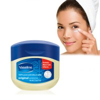 Vaseline Petroleum Jelly USA 49gr