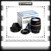 Tamron For Canon AF 18-200mm F/3.5-6.3 XR Di-II LD Aspherical (IF) Macro
