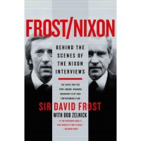 [SCOOP Digital] Frost/Nixon