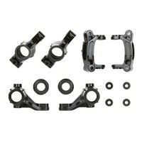 [macyskorea] Tamiya F Parts, Upright: M05 TAM51393/6335241