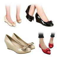 Pantofel Women Shoes [ Best - Seller ]