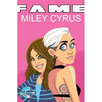 [SCOOP Digital] FAME: Miley Cyrus