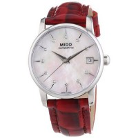 [macyskorea] Mido MIDO Baroncelli Big M0072071610600- Womens Watch/9533172