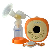 LAICATECH Breastpump S868S