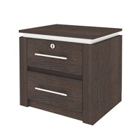 Prissilia Nakas Pisces Night Stand